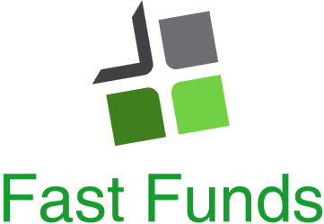 FastFunds